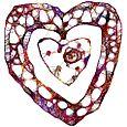 Scribblerheart26x7