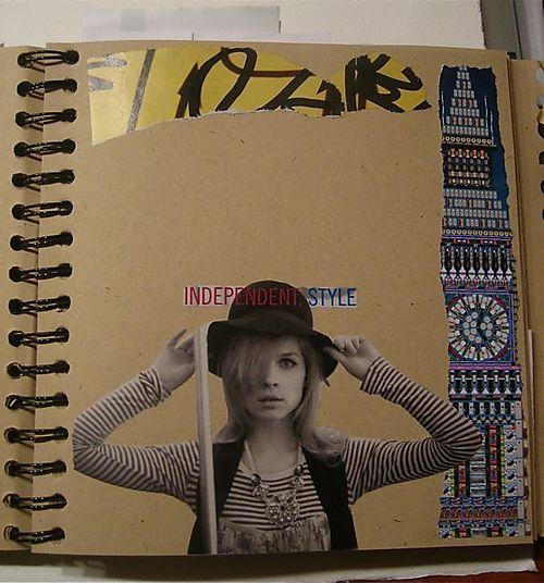 Journaling4