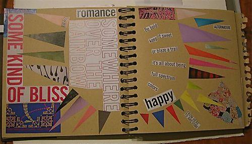 Journaling2
