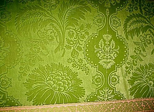 Wall covering - Versailles