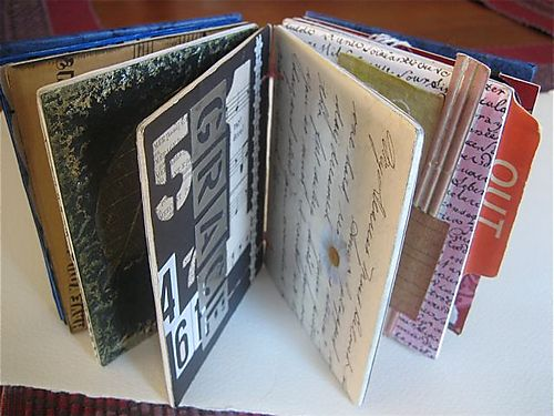 Boardbook3