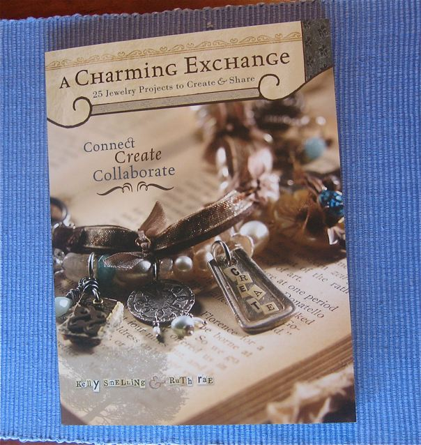 Charming cover