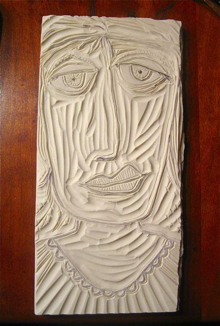 Carved1
