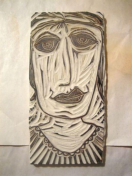 Carved2
