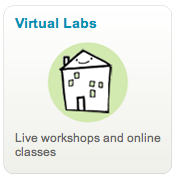 Virtual labs picture