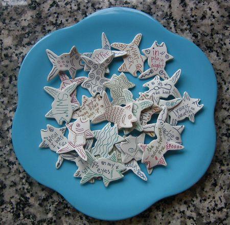 Bowlofish