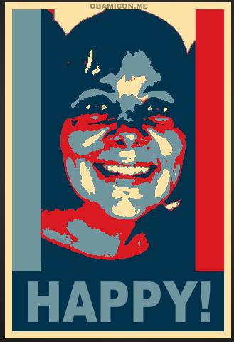 Happycath