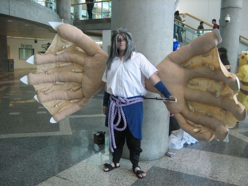 SasukefromNaruto