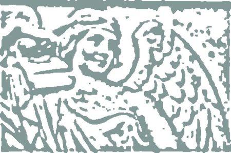 Stencil7