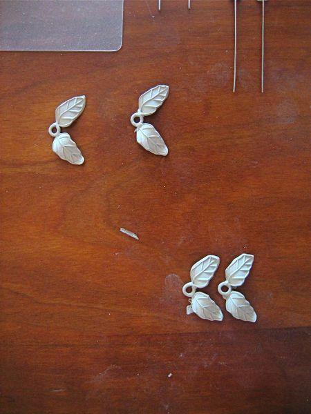 Leafearringparts2