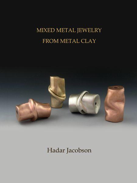 Hadar-3rd book