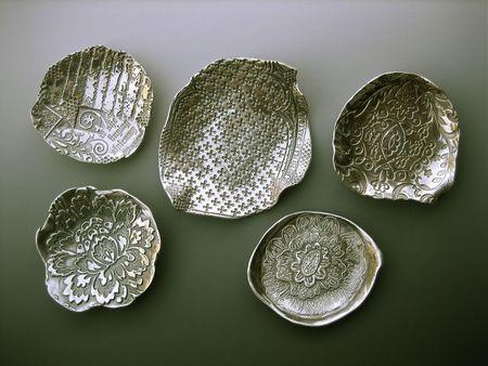 5 bowls