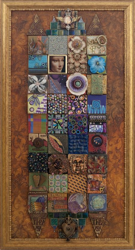 Clayquilt_overview