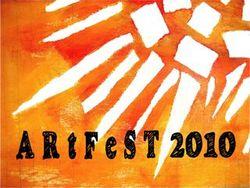 Artfest2010stamP2
