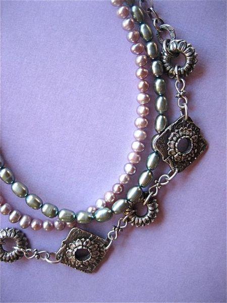 Christi chain
