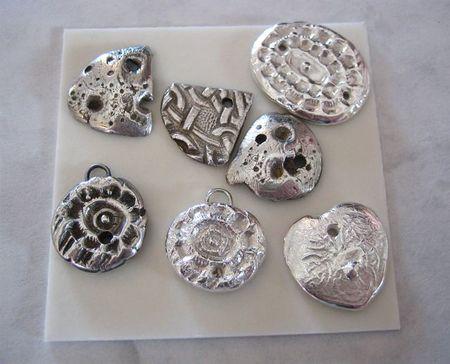 Class earrings3