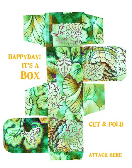 Box greens1