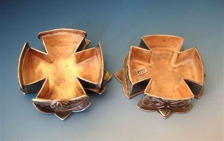 Amulet box inside lg