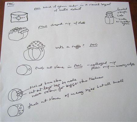 Draw-rings