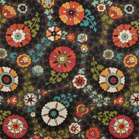Fabric 1 10.4x10.4