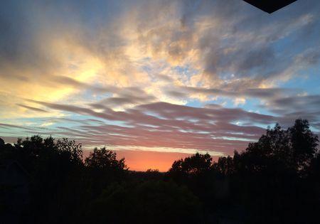 Sunset 1 512kb 16x11