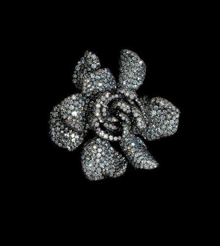 JAR-slide flower