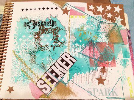 Collage seeker 16x11.9