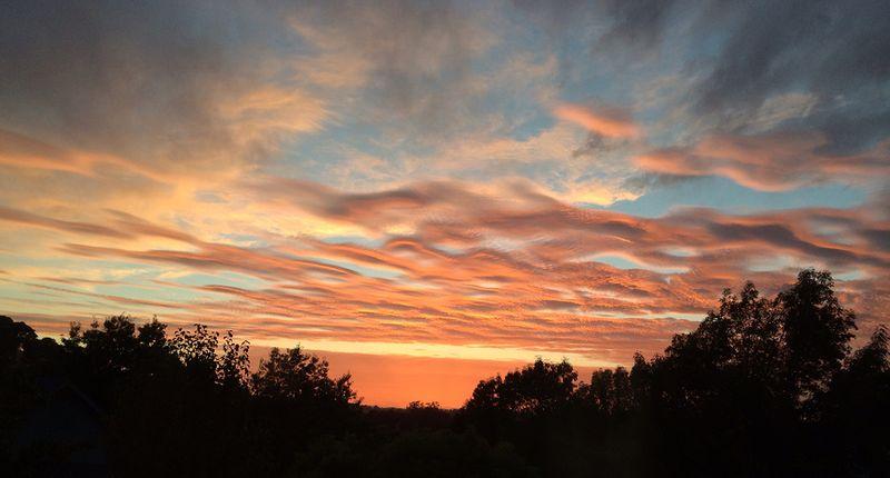 Sunset 2 381kb 17x9