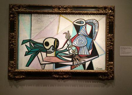 Picasso 17x12 copy