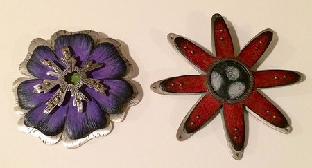 Deb Karash brooches 16x8.6