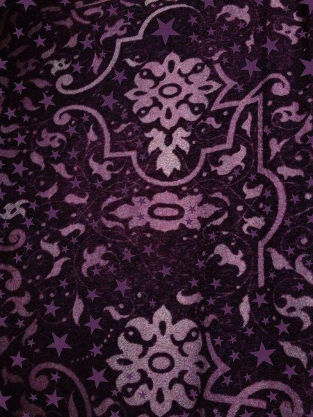 My long sleeved shirt pattern 14x18.6