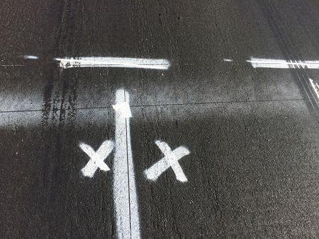 Road x x 15x11-741kb