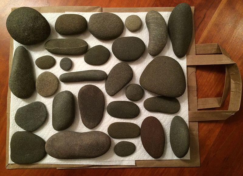 River rocks 15x10.5 676kb