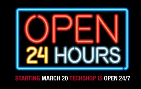 TechShop_24-7BANNER