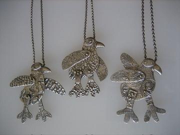 Birdies3may