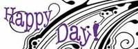 Happydaybwcrop