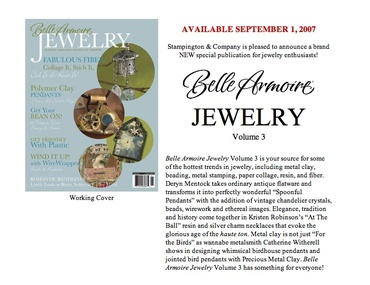 Belleworkingcoverwithtext_2