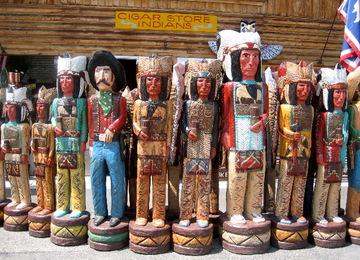 Bigindians