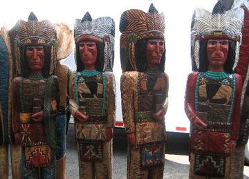 Moreindians