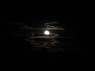 Mooninclouds9inch