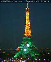 Eiffelwebcam2