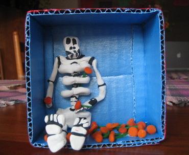 Jacksskeleton