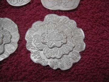 3dflowerdetail