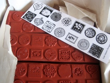 Specialeditionstamps