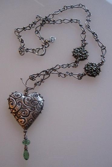 Big_heart_necklace_with_aqua_resin_