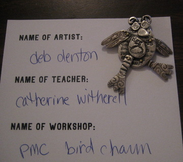 Bird_pendant_deb_denton