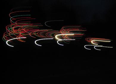 Houselights3